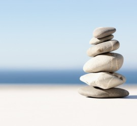 stockfresh_48958_stability-zen-pebbles-stacked-together_sizeM-1024x682